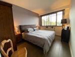 Appartement Duplex Louveciennes 7 pièce(s) 161 m2 8/9