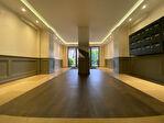 Appartement Duplex Louveciennes 7 pièce(s) 161 m2 9/9