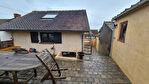 Maison Jouars Pontchartrain 2 pièce(s) 56 m2 2/4