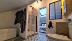 Maison Jouars Pontchartrain 2 pièce(s) 56 m2 4/4