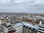 Métro Montparnasse ou Falguière 15° 9/10