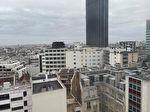 Métro Montparnasse ou Falguière 15° 10/10