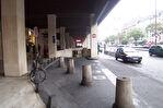 Métro Montparnasse 15° 3/3