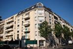 Métro Mairie de Montrouge (92) 1/8