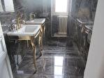23000 Guéret (Creuse) - Maison 10 pièces - 7 chambres - 300 m2 - Dépendances 10/16