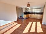 Location d'un appartement F4 (79 m²) à DOUVAINE 1/3
