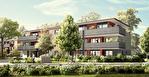 Vente d'un appartement 4 pièces (85.13 m²) dernier étage terrasse  dans programme neuf à THONON LES BAINS 5/5