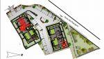 F5 et + NEUF MESSERY - 5 pièce(s) - 105 m2 3/5