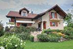 Maison de 172m² en vente à MASSONGY 1/18