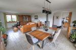 Maison de 172m² en vente à MASSONGY 5/18