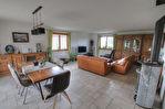 Maison de 172m² en vente à MASSONGY 6/18