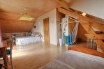 Maison de 172m² en vente à MASSONGY 17/18