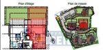 F3 NEUF NEUVECELLE - 4 pièce(s) - 78.29 m2 2/3