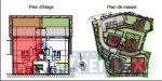 F3 NEUF NEUVECELLE - 4 pièce(s) - 78.29 m2 4/4