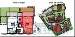 F3 NEUF NEUVECELLE - 4 pièce(s) - 78.29 m2 3/3