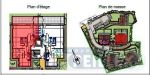 F4 NEUF NEUVECELLE - 4 pièce(s) - 87.86 m2 2/3