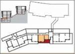 F3 NEUF CHATEL - 3 pièce(s) - 58.85 m2 6/11