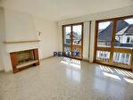 Appartement 3 pièces de 70.55 m²  - THONON LES BAINS (74200) 1/12