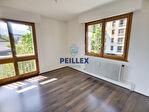Appartement 3 pièces de 70.55 m²  - THONON LES BAINS (74200) 4/12