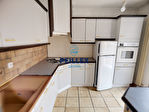Location : appartement T2 à THONON LES BAINS (74200) 3/4