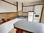 Location : appartement T2 à THONON LES BAINS (74200) 4/4