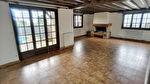 Maison F6 (131 m²) en location à ST CERGUES 8/18
