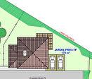 Maison neuve en vente à ANTHY SUR LEMAN 6/13