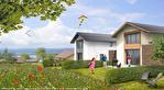 Vente : maison neuve F4 (83 m²) à YVOIRE 1/3