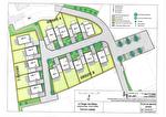 Vente : maison neuve F4 (83 m²) à YVOIRE 2/3