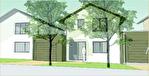 Vente : maison neuve F4 (83 m²) à YVOIRE 3/3
