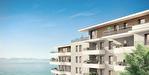 Appartement T4 au dernier étage terrasse, en vente à AMPHION LES BAINS 7/7