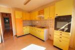 Appartement 3 pièces à vendre à THONON LES BAINS 4/7