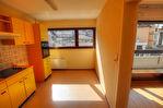 Appartement 3 pièces à vendre à THONON LES BAINS 5/7