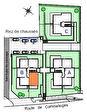 Appartement F2 (48 m²) à vendre à ALLINGES 3/3