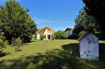 Villa Anthy Sur Leman 5 pièce(s) 150 m2 1/8