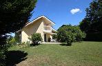 Villa Anthy Sur Leman 5 pièce(s) 150 m2 2/8