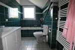 Villa Anthy Sur Leman 5 pièce(s) 150 m2 7/8