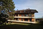 Appartement 3 pièces en location à THONON LES BAINS 1/18