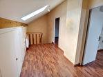 Appartement 3 pièces en location à THONON LES BAINS 9/18