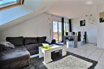 Appartement Thonon Les Bains 4 pièce(s) 92.05 m2 1/5