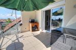 Appartement Thonon Les Bains 4 pièce(s) 92.05 m2 2/5