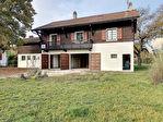 CHENS SUR LEMAN : maison T5 en vente 1/18
