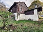 CHENS SUR LEMAN : maison T5 en vente 3/18