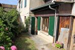 Location d'une maison T4 (106 m²) à CHENS SUR LEMAN 17/17