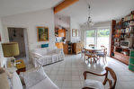 THONON LES BAINS : appartement F4 de 115m² (79 m² Carrez) en vente 2/16