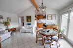 THONON LES BAINS : appartement F4 de 115m² (79 m² Carrez) en vente 4/16