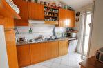 THONON LES BAINS : appartement F4 de 115m² (79 m² Carrez) en vente 5/16