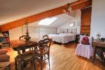THONON LES BAINS : appartement F4 de 115m² (79 m² Carrez) en vente 7/16