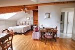 THONON LES BAINS : appartement F4 de 115m² (79 m² Carrez) en vente 8/16