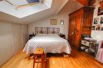 THONON LES BAINS : appartement F4 de 115m² (79 m² Carrez) en vente 10/16